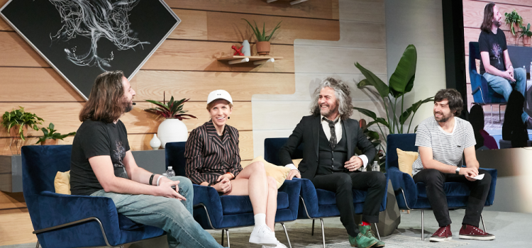 Behind Magenta, the tech that rocked I/O