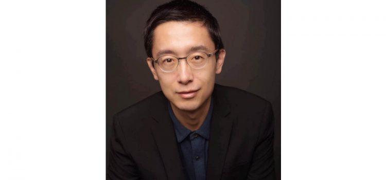 Xue (Steve) Liu from Samsung AI Center Montreal Named IEEE Fellow