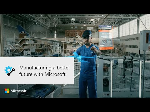 manufacturing-a-better-future-with-microsoft