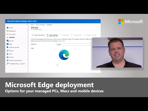 steps-to-deploy-microsoft-edge-to-hundreds-or-thousands-of-devices