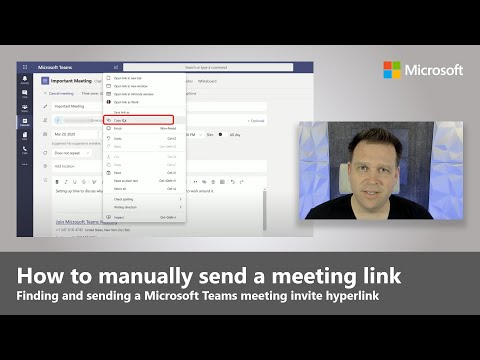 missed-a-meeting-invite?-how-to-manually-send-a-teams-meeting-link