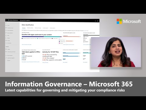 information-governance-and-mitigation-of-compliance-risks-in-microsoft-365
