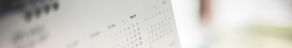 icymi:-powershell-week-of-03-april-2020