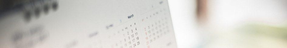 icymi:-powershell-week-of-27-march-2020