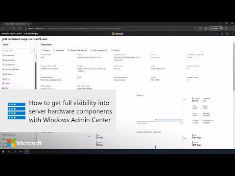 how-to-get-full-visibility-into-server-hardware-components-with-windows-admin-center