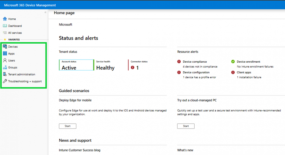 microsoft-intune-rolls-out-an-improved,-streamlined-endpoint-management-administration-experience
