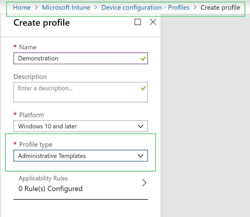 microsoft-intune-announces-general-availability-of-administrative-templates