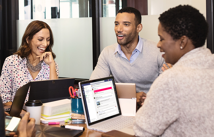 quickly-find-a-meeting-time-that-works-for-everyone-with-approved-contact-+-microsoft-teams