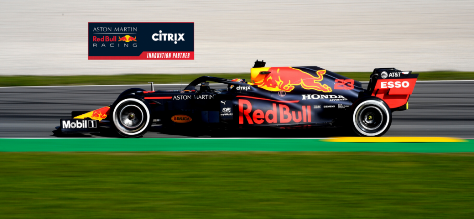 citrix-and-aston-martin-red-bull-racing:-agile-is-in-our-nature