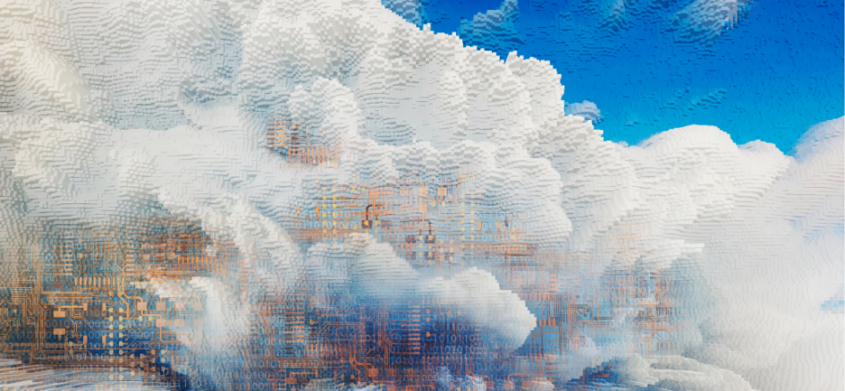 citrix,-google-cloud-power-productivity-and-the-move-to-work-from-home