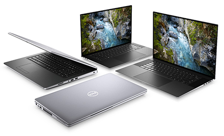 new-intelligent-pcs-from-dell-technologies-help-professionals-stay-productive—anywhere