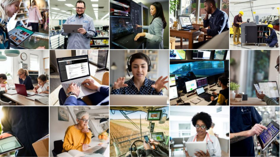 microsoft-launches-initiative-to-help-25-million-people-worldwide-acquire-the-digital-skills-needed-in-a-covid-19-economy