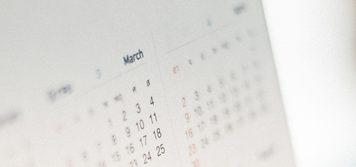 icymi:-powershell-week-of-19-june-2020