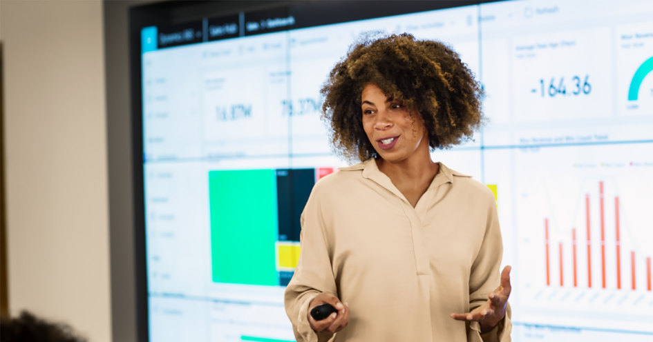 new-study-shows-customers-save-time,-resources-and-improve-security-with-microsoft-cloud-app-security