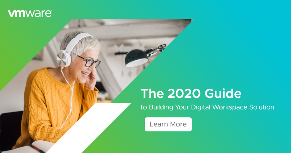 the-2020-guide-to-building-your-digital-workspace-solution