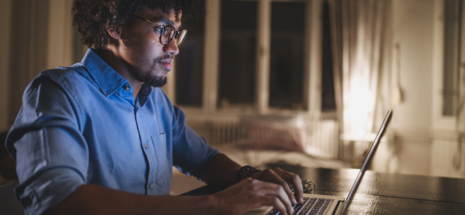 add-citrix-adc-to-your-skillset-for-business-continuity-and-beyond