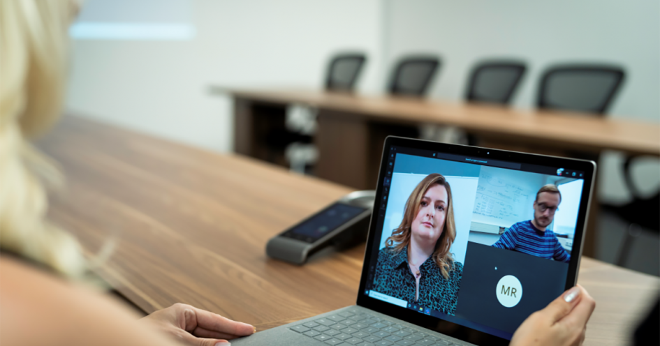 great-meeting-room-experiences:-meet-the-new-microsoft-teams-rooms-standard-and-premium