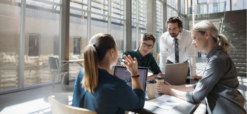 csp-content-collaboration-workspace-integration-on-citrix-tech-zone
