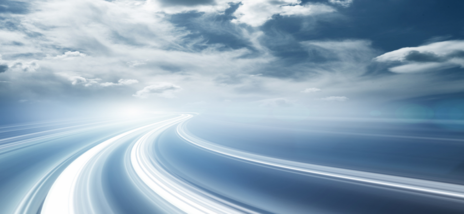 accelerate-your-move-to-cloud-with-citrix-and-google-cloud