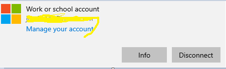 windows-information-protection-(wip)-policy