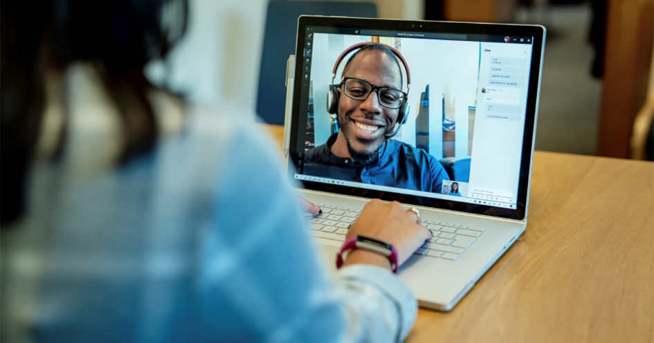 take-your-communications-to-the-next-level-with-new-offerings-in-microsoft-teams