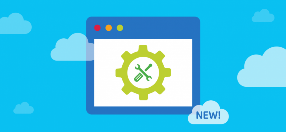 cloud-guidepost:-new-configuration-tool-eases-cloud-migration