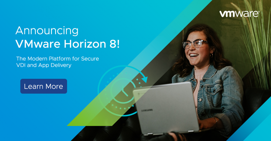 horizon-8:-unleashing-the-power-of-secure-hybrid-and-multi-cloud-deployments-with-a-modern-platform