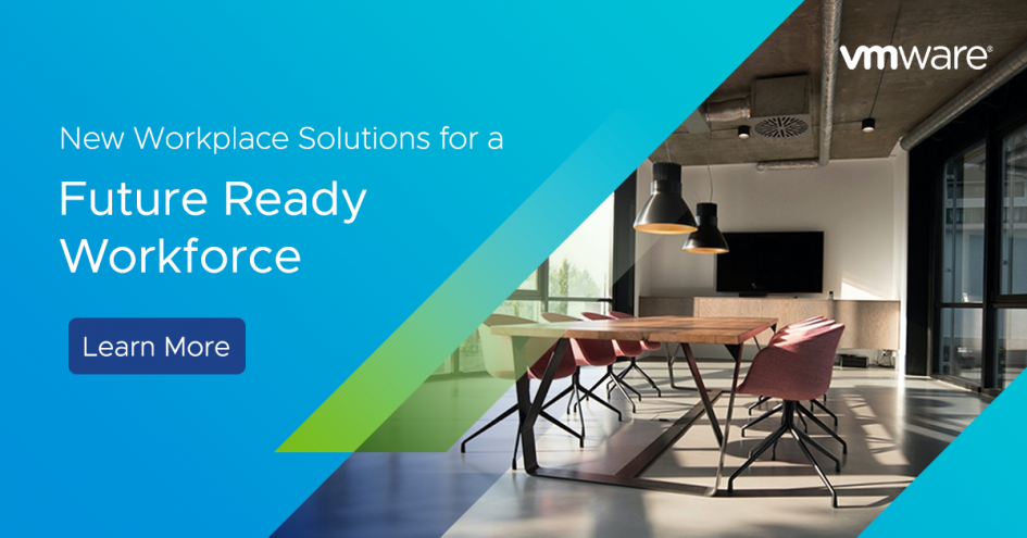 announcing-workplace-solutions-for-the-future-ready-workforce