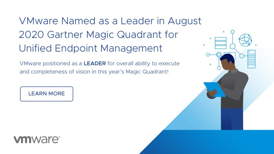 vmware-named-a-leader-in-2020-gartner-magic-quadrant-for-uem-and-received-highest-scores-in-3-out-of-4-use-cases-in-2020-critical-capabilities-for-uem-tools