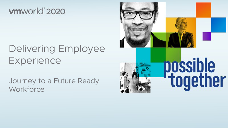 delivering-employee-experience-at-vmworld-2020