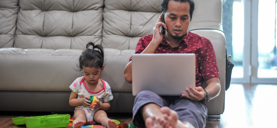 working-mother-names-citrix-as-one-of-the-best-companies-for-dads