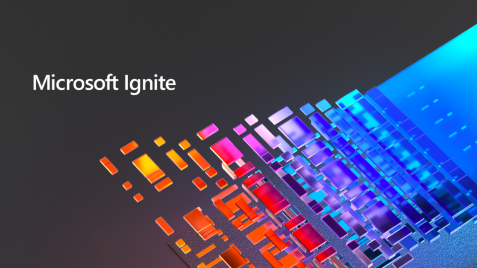 microsoft-ignite-2020:-empowering-businesses-to-build-resilience-for-today-and-what's-ahead