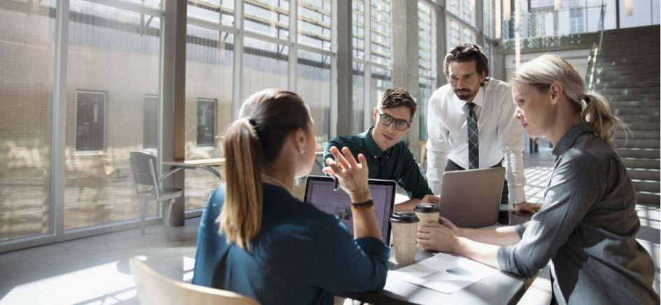 support-a-more-flexible-work-style-with-citrix-content-collaboration