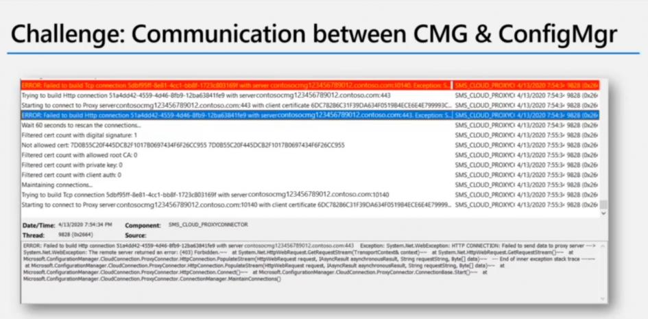 cloud-management-gateway:-addressing-common-challenges