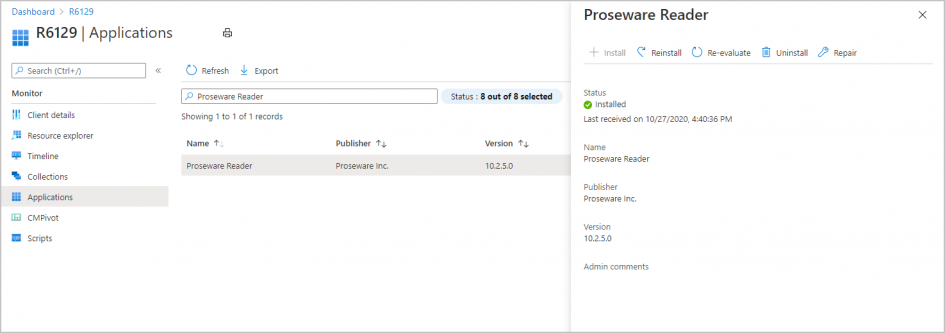 new-application-actions-in-mem-admin-center-with-configuration-manager-technical-preview-2010.2