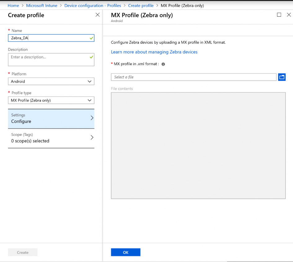 microsoft-intune-extends-ruggedized-android-devices-support-with-zebra