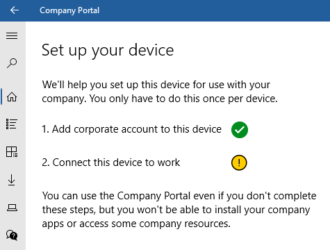 """trying-to-learn-intune-–-stuck-at-mdm-""""your-device-is-already-being-manged-by-an-organization"""""""