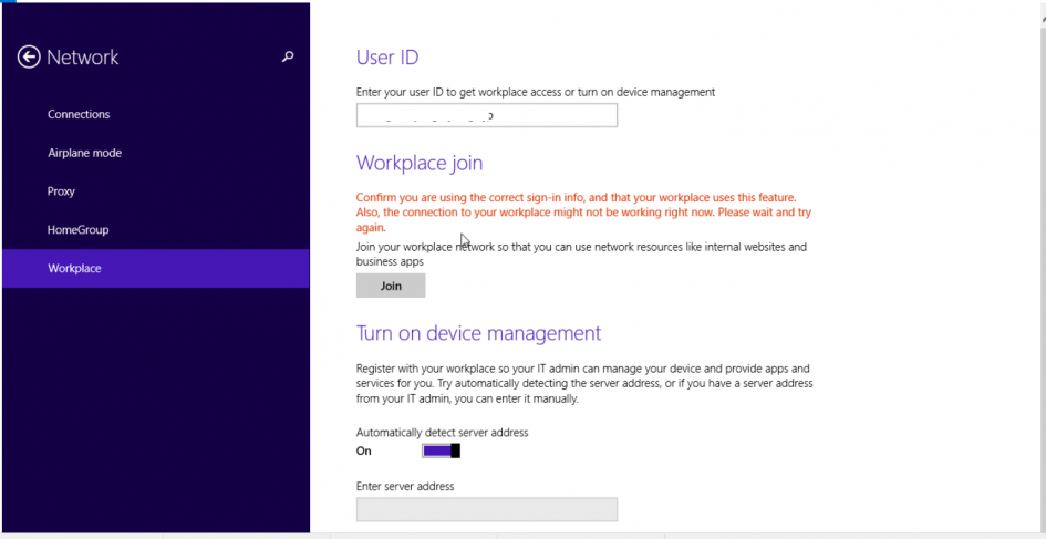 couldn't-enroll-windows-8.1-device-in-intune