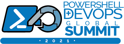 update:-2021-powershell-+-devops-global-summit