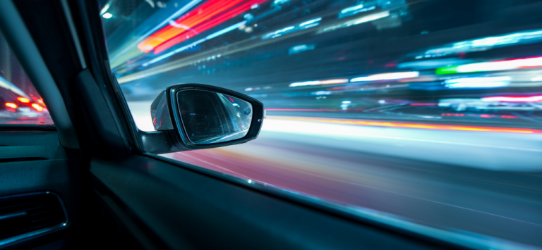Move your Citrix Workspace to the express lane with Citrix SD-WAN