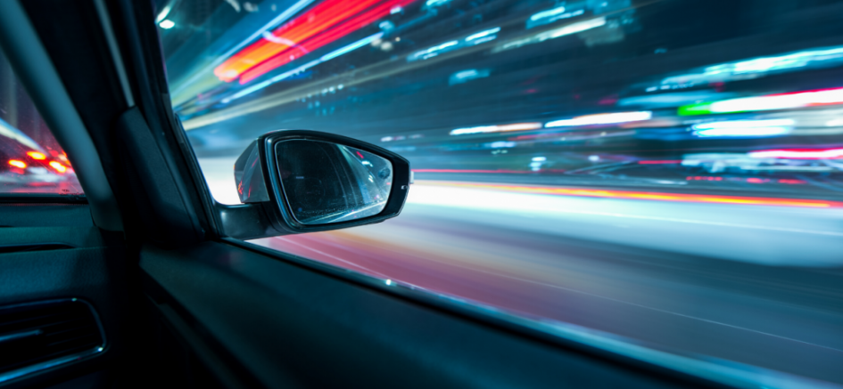 move-your-citrix-workspace-to-the-express-lane-with-citrix-sd-wan
