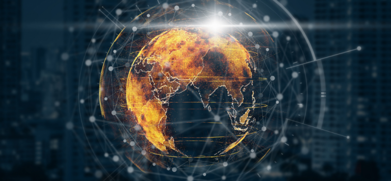 Leveraging global partnerships to support the customer experience journey
