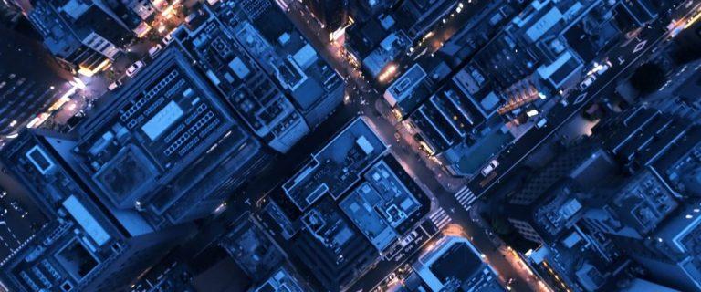 Les chefs d'entreprises: témoins privilégiés de la transformation du monde du travail