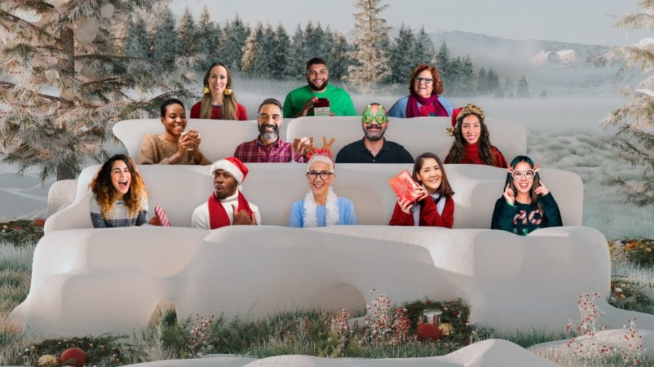 new-ways-to-celebrate-holiday-festivities-with-microsoft-teams