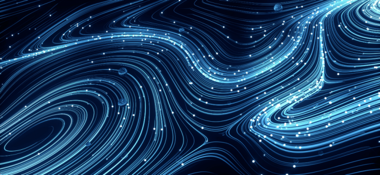 Announcing Citrix SD-WAN support for AWS Transit Gateway Connect