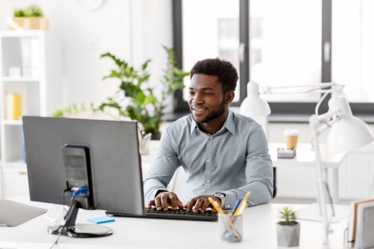 Upcoming Webinar: 5 Ways to Optimize Your Virtual Desktop Experience