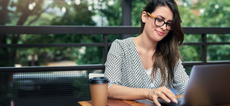 Citrix Workspace and Wrike empower IT for a better employee experience