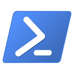 Announcing PowerShell Community Blog
