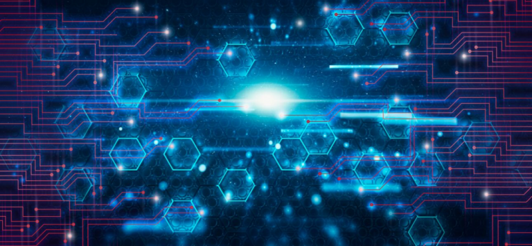 Integrating Citrix ADC, Citrix Secure Web Gateway with Azure Stack Hub