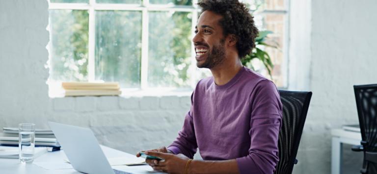 Citrix Endpoint Management named a 2021 Gartner Peer Insights Customers' Choice